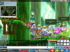 MapleStory 3_7_2020 5_46_47 PM.png