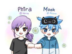 Phira