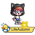 LifeAutumn
