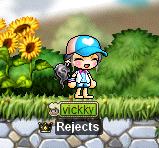 vicky3
