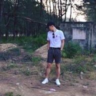 Tze Khin