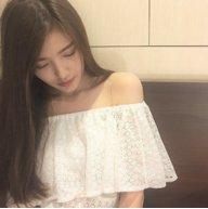 Mi Xue
