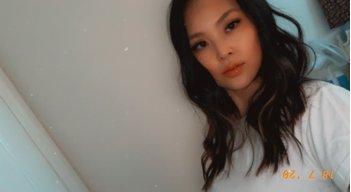 Ashley Choi