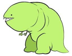 dinosaurians