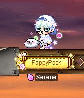 FappyPock