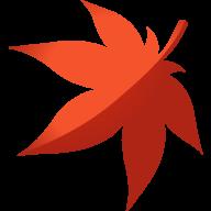 kiwi113093