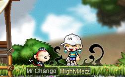 MightyMezz