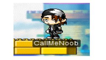 CallMeNoob