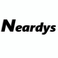 Neardys