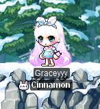 Graceyyy