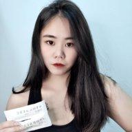 Miko Chong