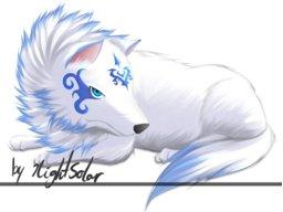 Starflash250