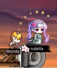 natella
